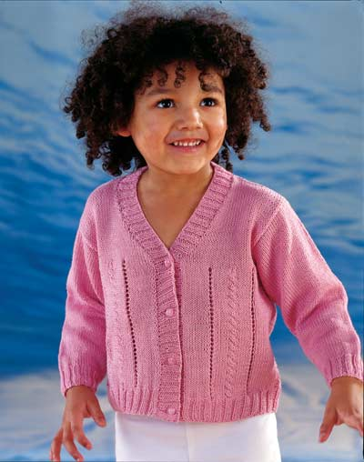 Cardigan And Waistcoat Knitting Pattern Buy Instantly Online 195