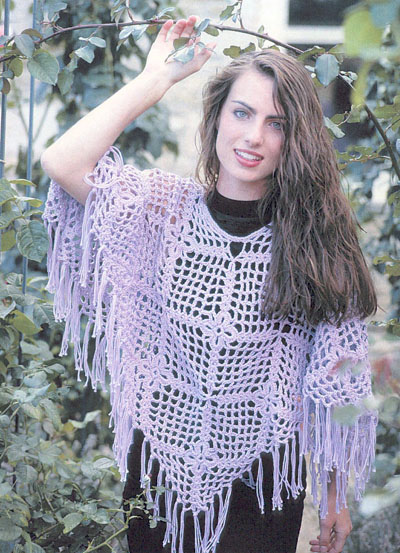 Knitting Patterns for free and PDF downloads, Yarn Store Directory