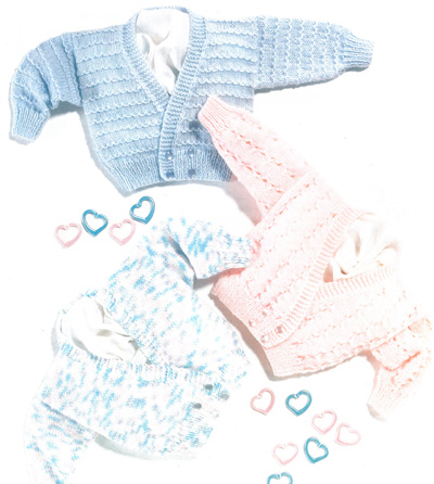 4 Ply Knitting Patterns Free Download : BABY KNITTING PATTERNS 4 PLY DOWNLOAD   KNITTING PATTERN
