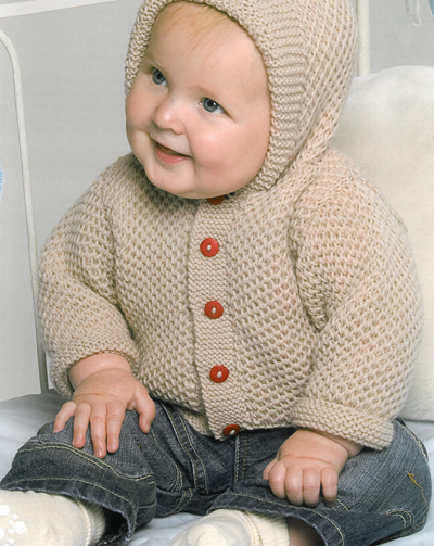 Dk Knitting Pattern Buy Instantly Online 195