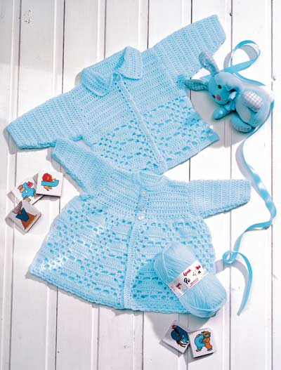 premature baby knitting - photos pictures - Bloguez.com