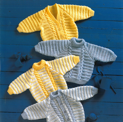 fa16ace5f3f19c Aran Knitting Pattern. Buy instantly online £1.95